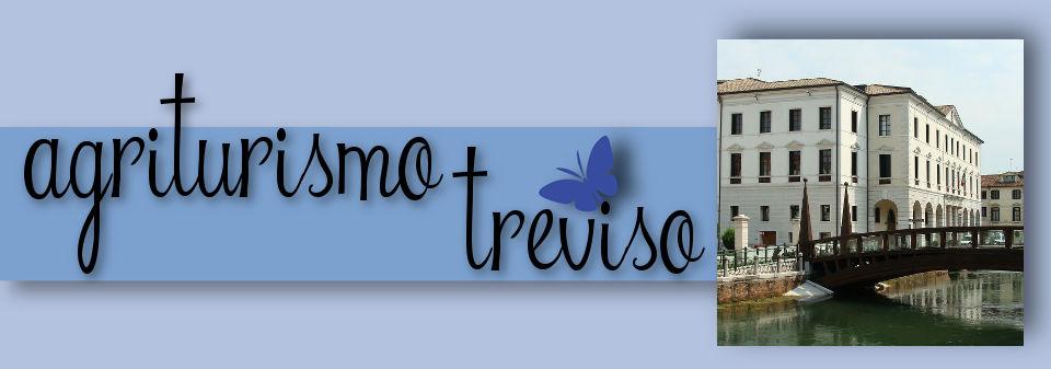 Agriturismi Treviso