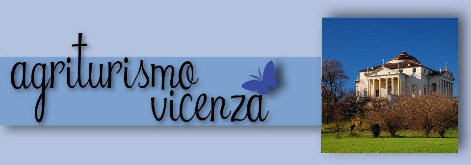 Agriturismi Vicenza